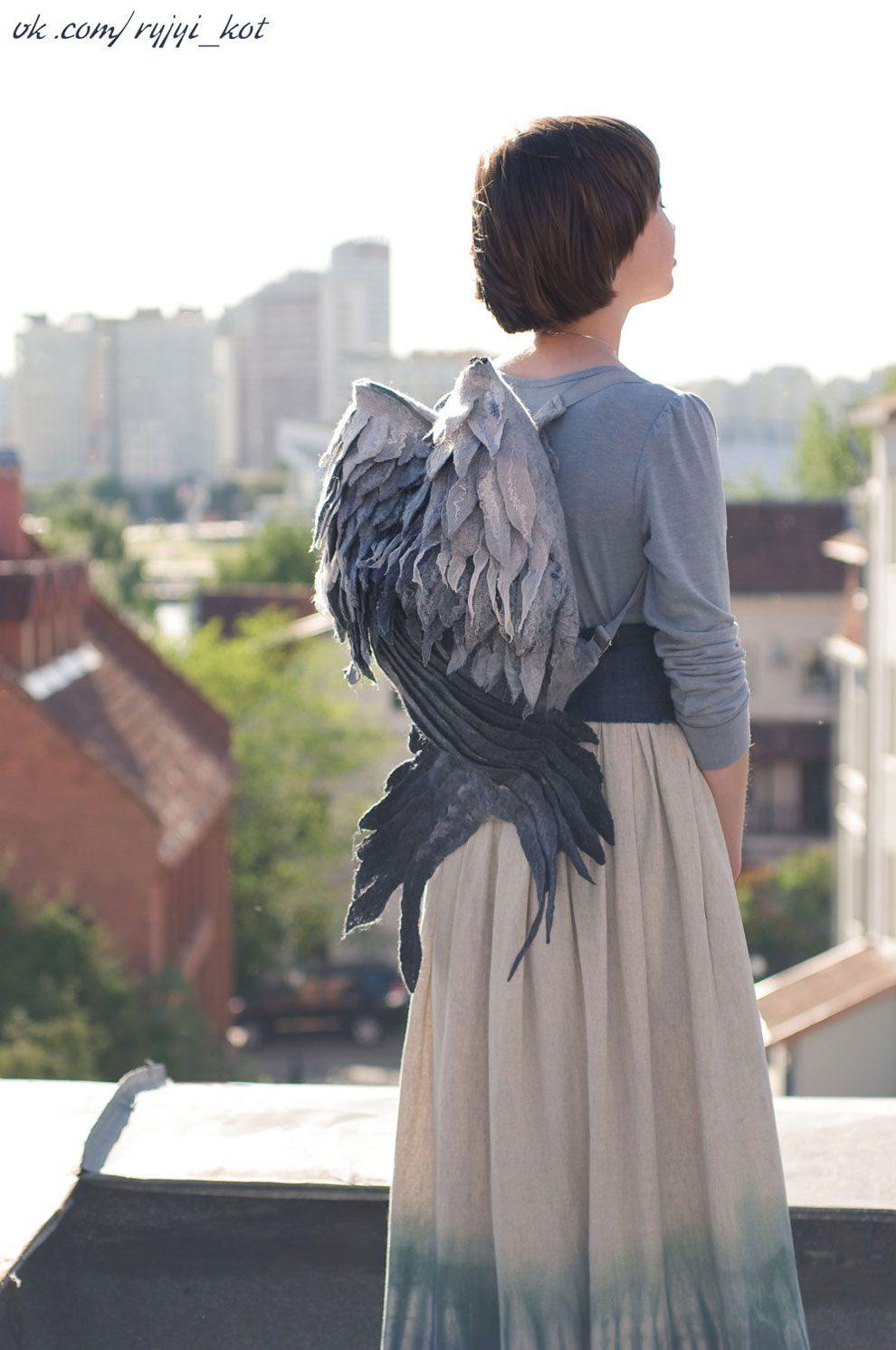 zaino-ali-angelo-feltro-volha-kotova-04