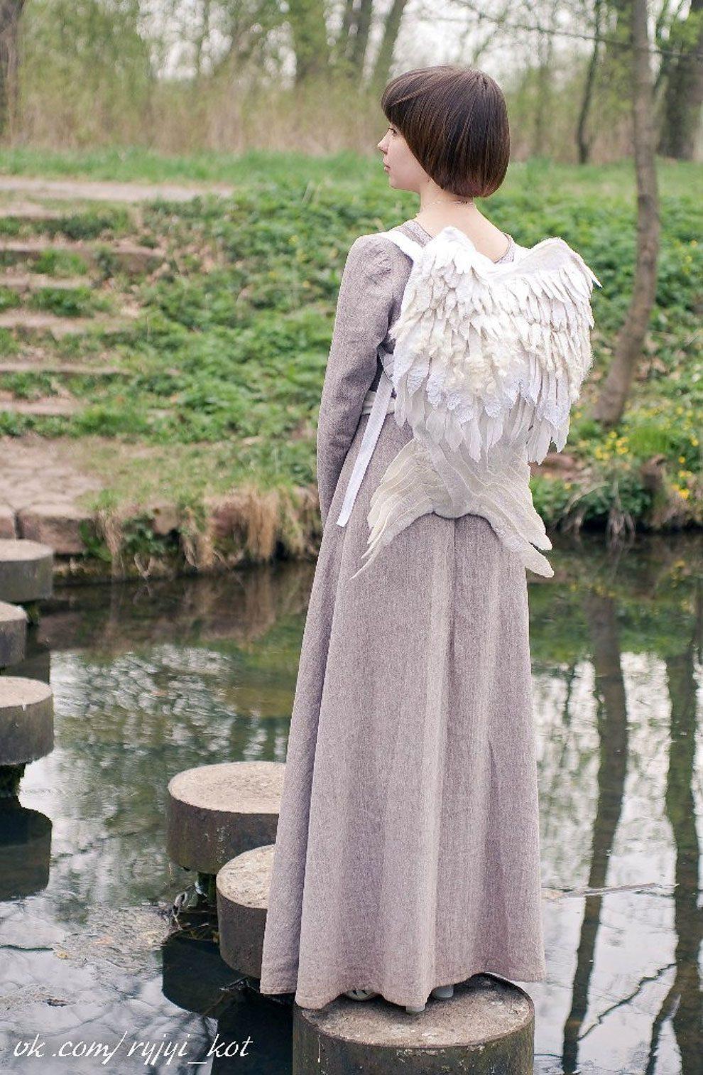 zaino-ali-angelo-feltro-volha-kotova-09
