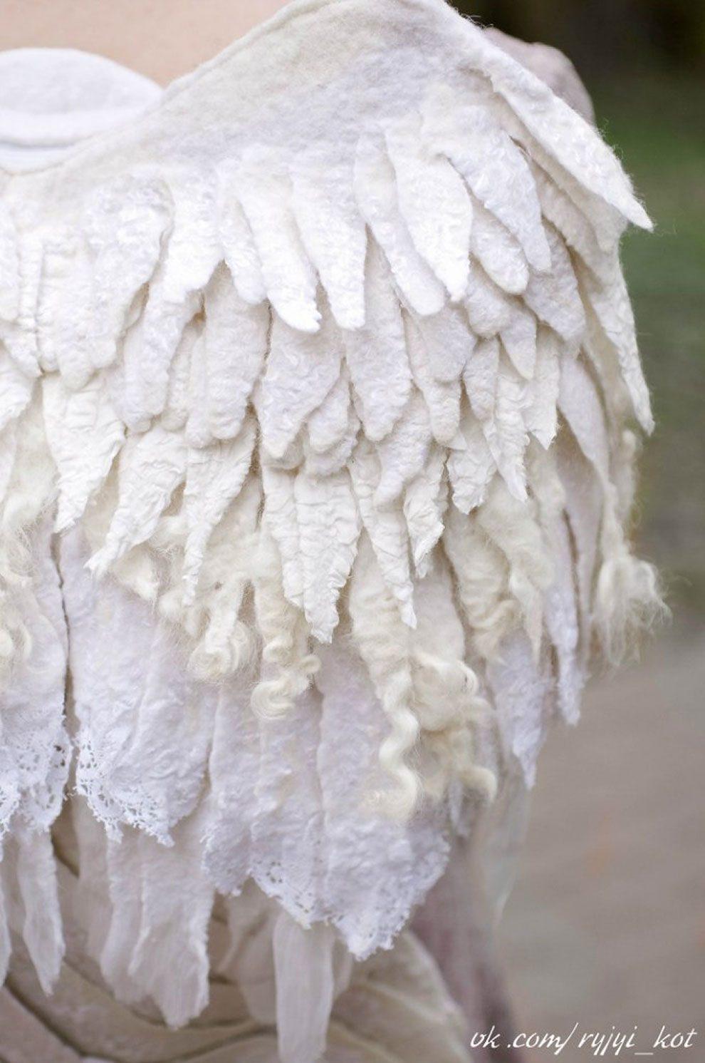 zaino-ali-angelo-feltro-volha-kotova-10