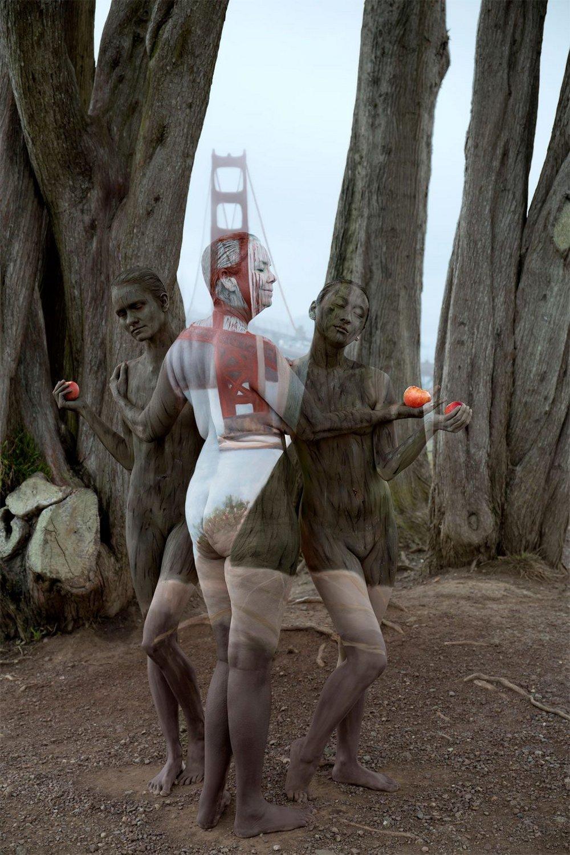 body-art-fotografia-luoghi-meraviglie-mondo-trina-merry-05