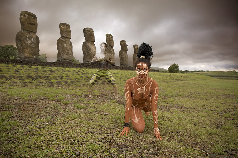 body-art-fotografia-luoghi-meraviglie-mondo-trina-merry-13