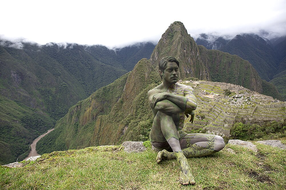body-art-fotografia-luoghi-meraviglie-mondo-trina-merry-14