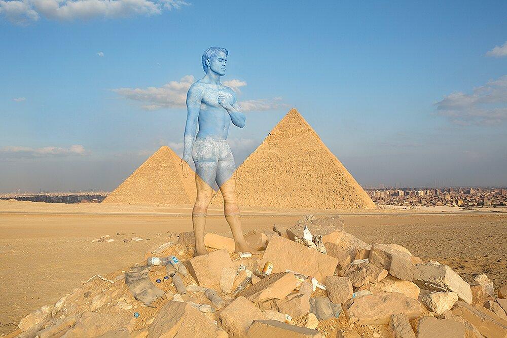 body-art-fotografia-luoghi-meraviglie-mondo-trina-merry-15