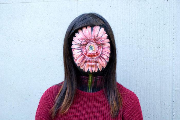body-art-make-up-illusioni-ottiche-chooo-san-02