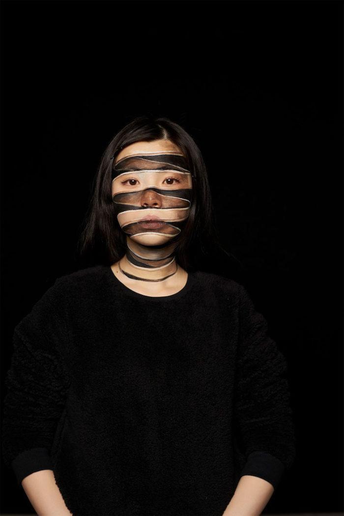 body-art-make-up-illusioni-ottiche-chooo-san-03