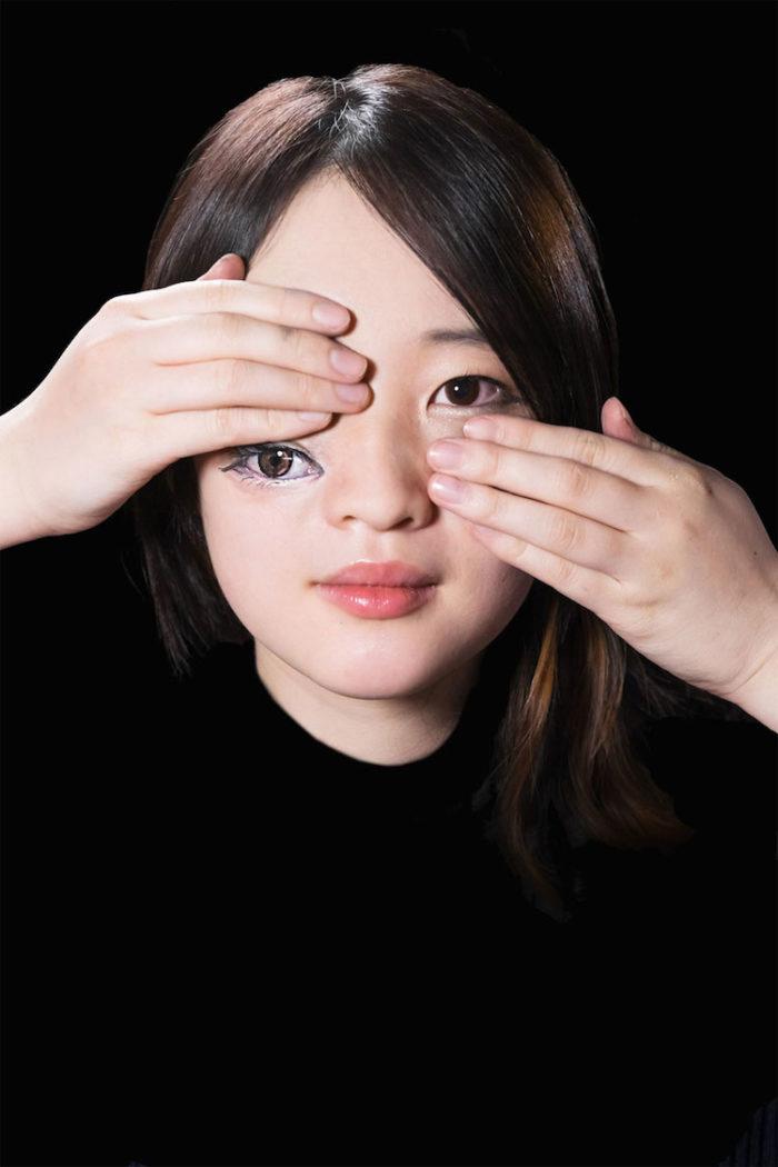 body-art-make-up-illusioni-ottiche-chooo-san-05