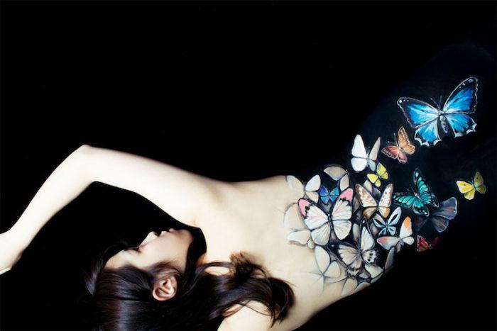 body-art-make-up-illusioni-ottiche-chooo-san-06