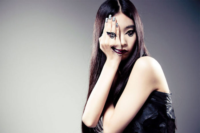 body-art-make-up-illusioni-ottiche-chooo-san-07