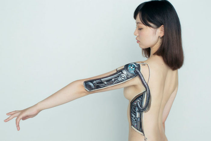 body-art-make-up-illusioni-ottiche-chooo-san-08