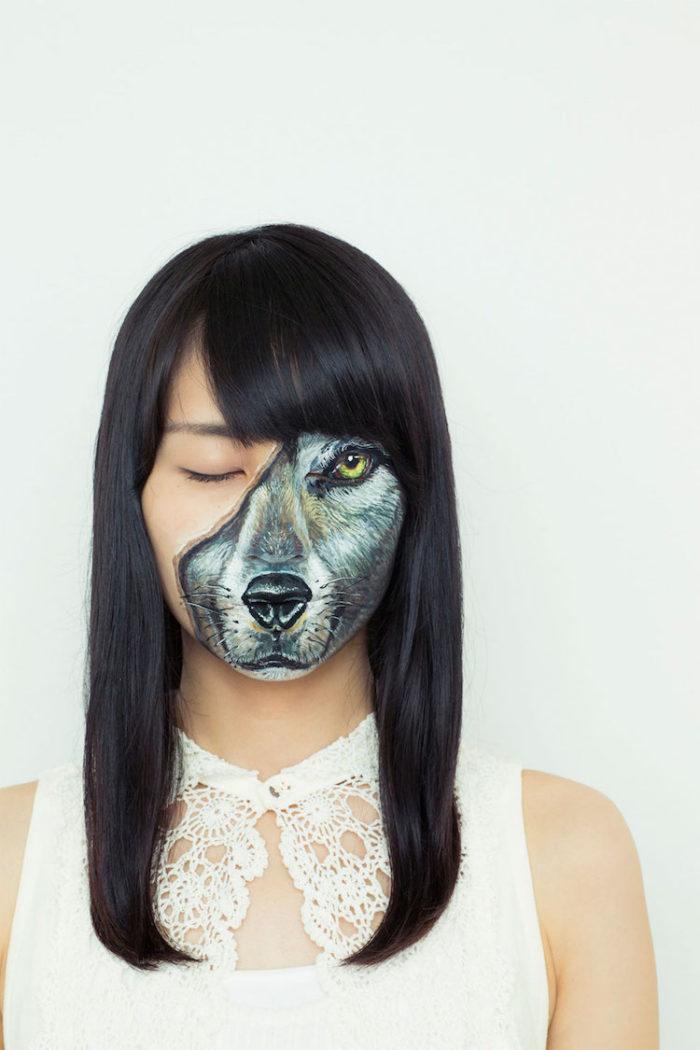 body-art-make-up-illusioni-ottiche-chooo-san-12