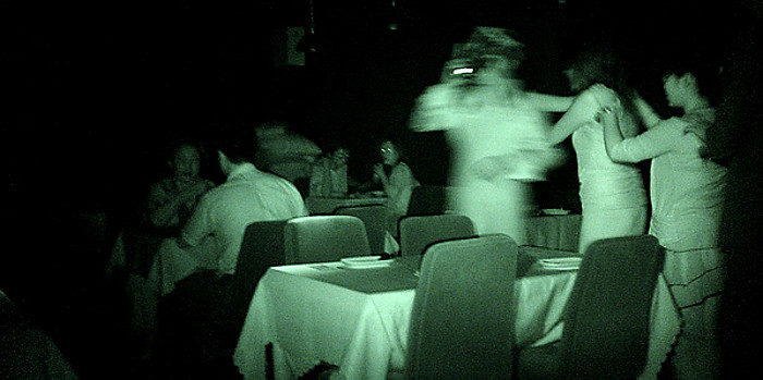dans-le-noir-ristorante-buio-londra