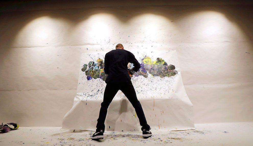 dipinti-pugni-guantoni-omar-hassan-03