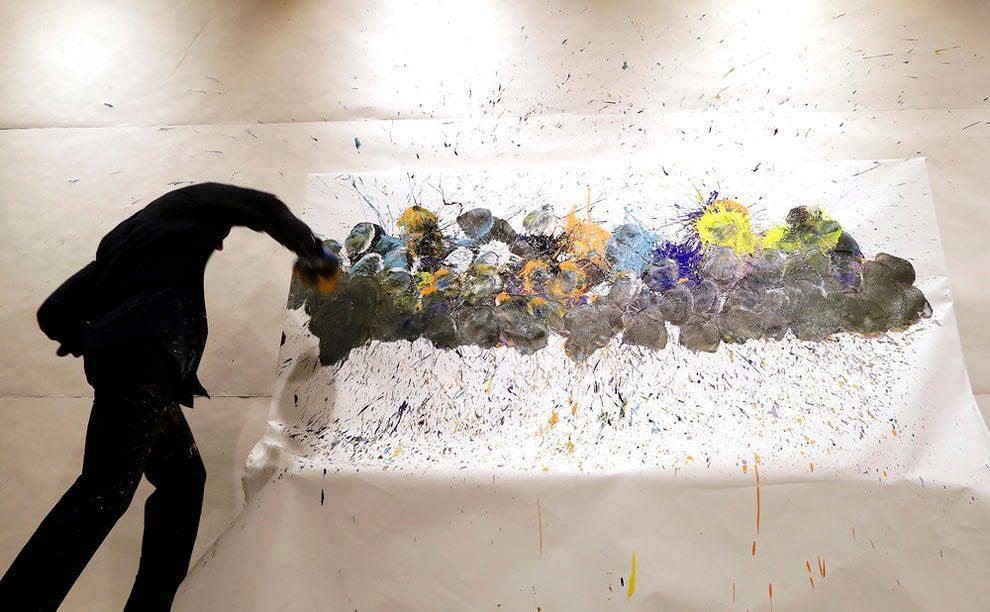 dipinti-pugni-guantoni-omar-hassan-04