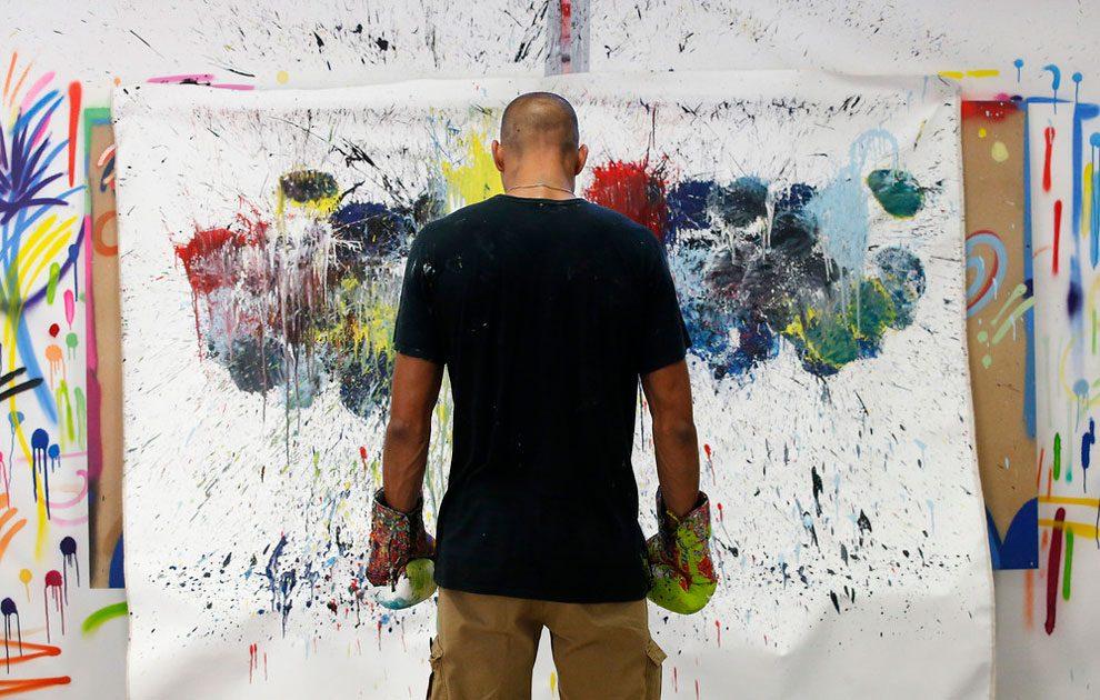 dipinti-pugni-guantoni-omar-hassan-07