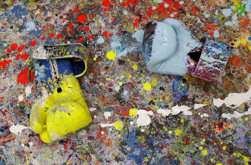 dipinti-pugni-guantoni-omar-hassan-09