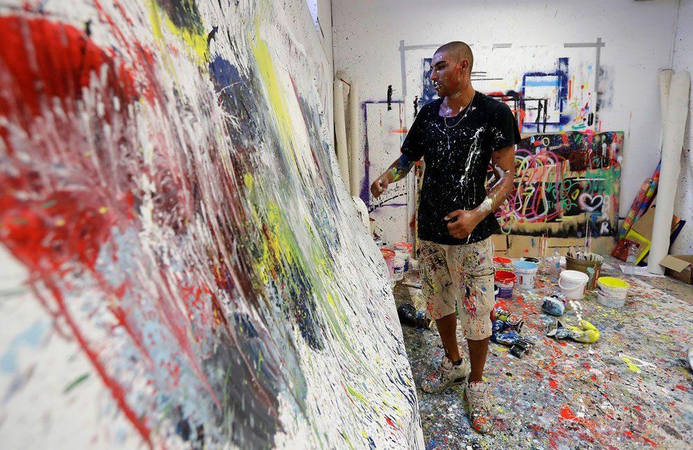 dipinti-pugni-guantoni-omar-hassan-10