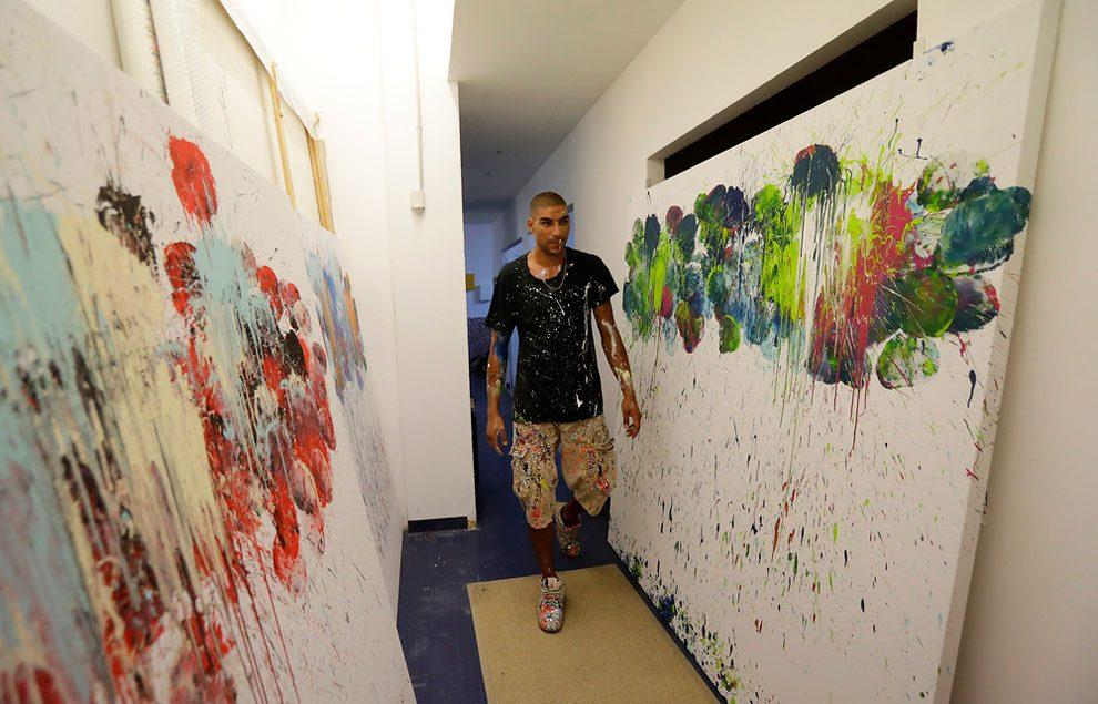 dipinti-pugni-guantoni-omar-hassan-11