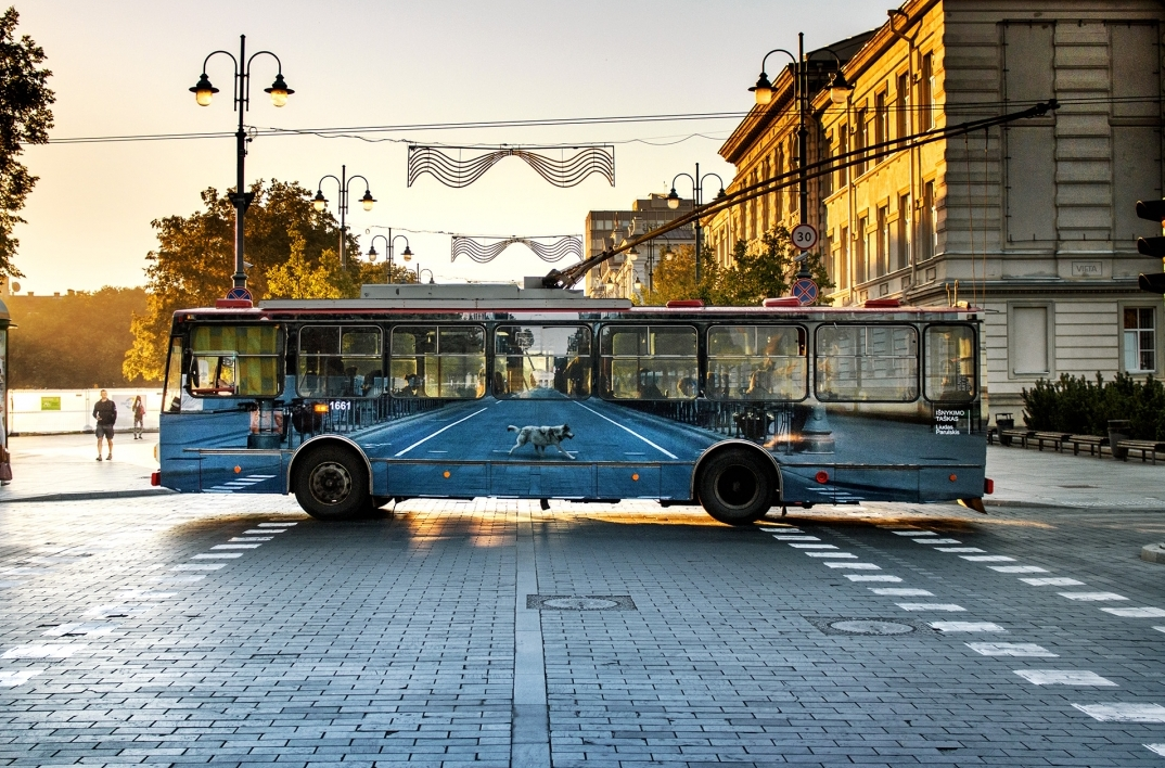 festival-street-art-vilnius-filobus-dipinto-liudas-parulskis-17