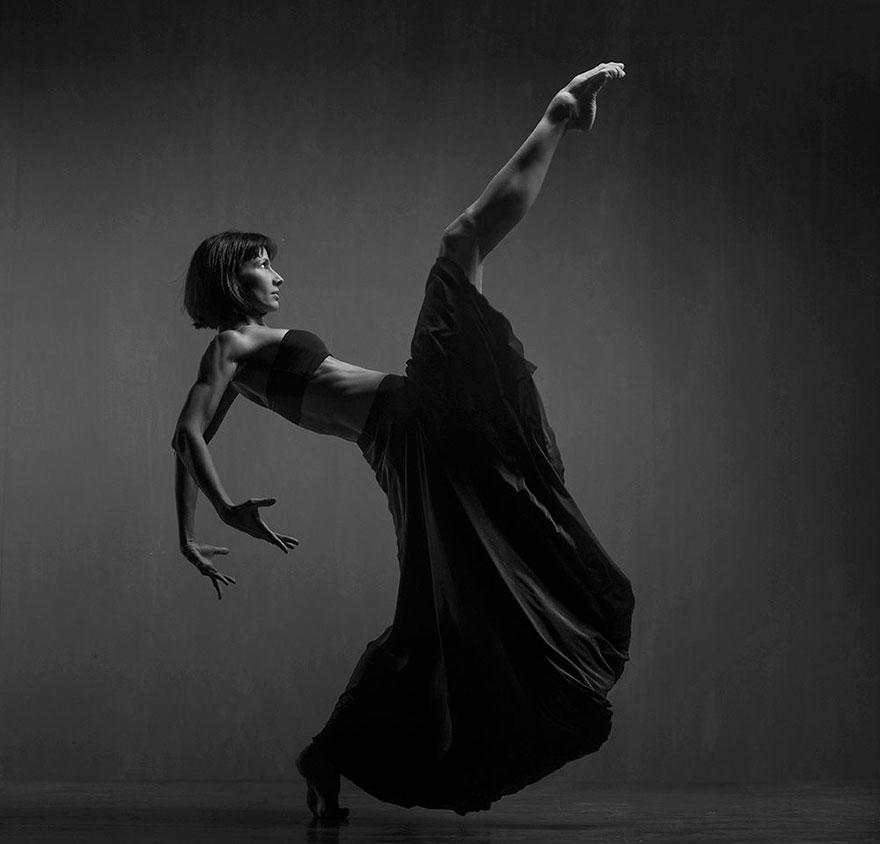 foto-ballerini-sculture-umane-vadim-stein-01