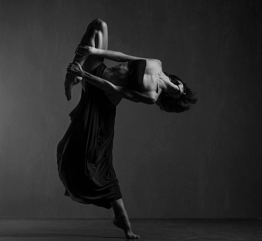 foto-ballerini-sculture-umane-vadim-stein-02