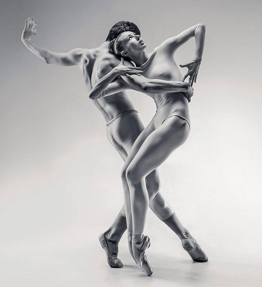 foto-ballerini-sculture-umane-vadim-stein-03