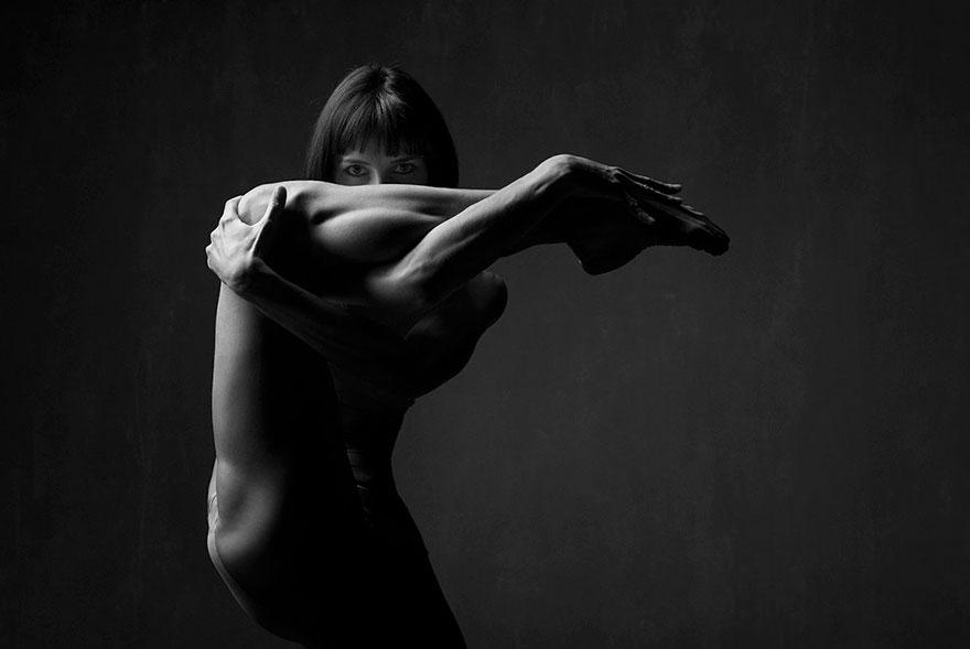 foto-ballerini-sculture-umane-vadim-stein-04