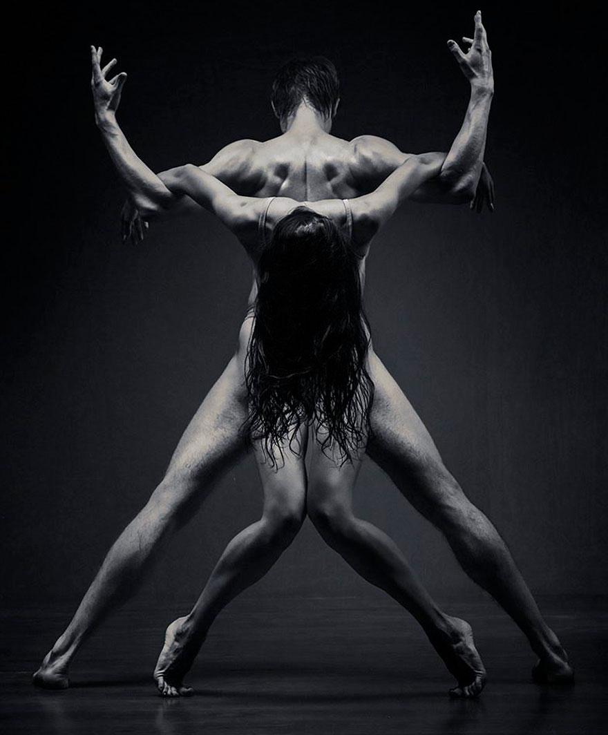 foto-ballerini-sculture-umane-vadim-stein-07