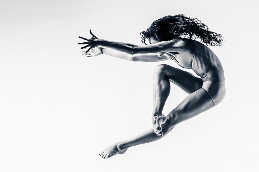 foto-ballerini-sculture-umane-vadim-stein-10