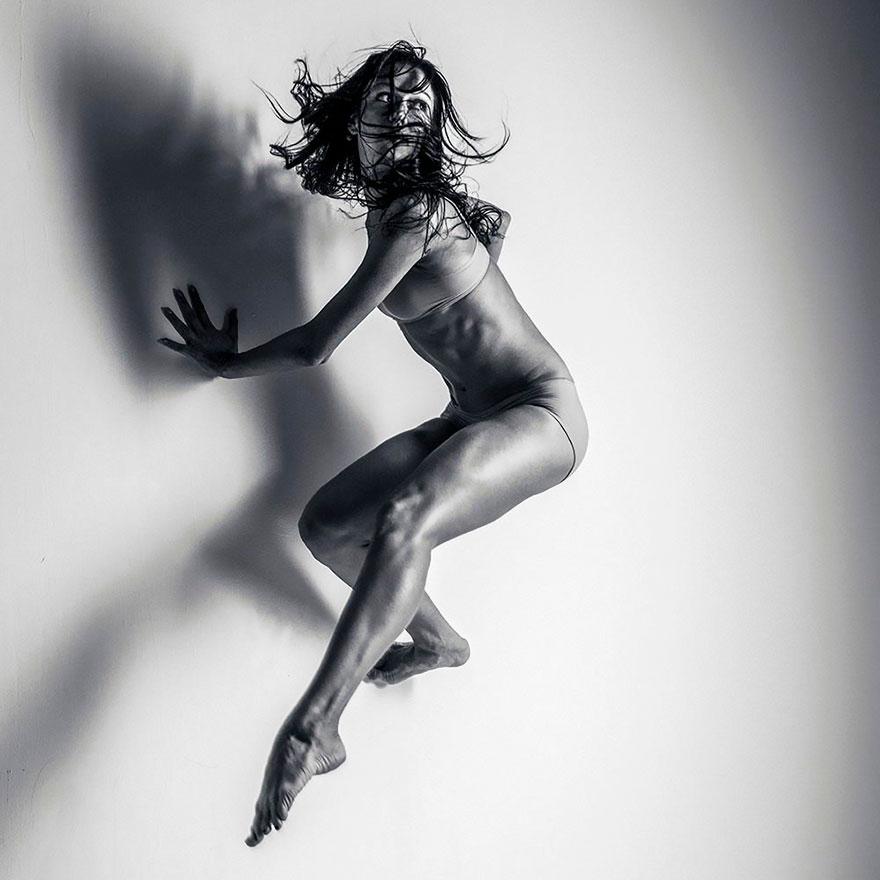 foto-ballerini-sculture-umane-vadim-stein-11