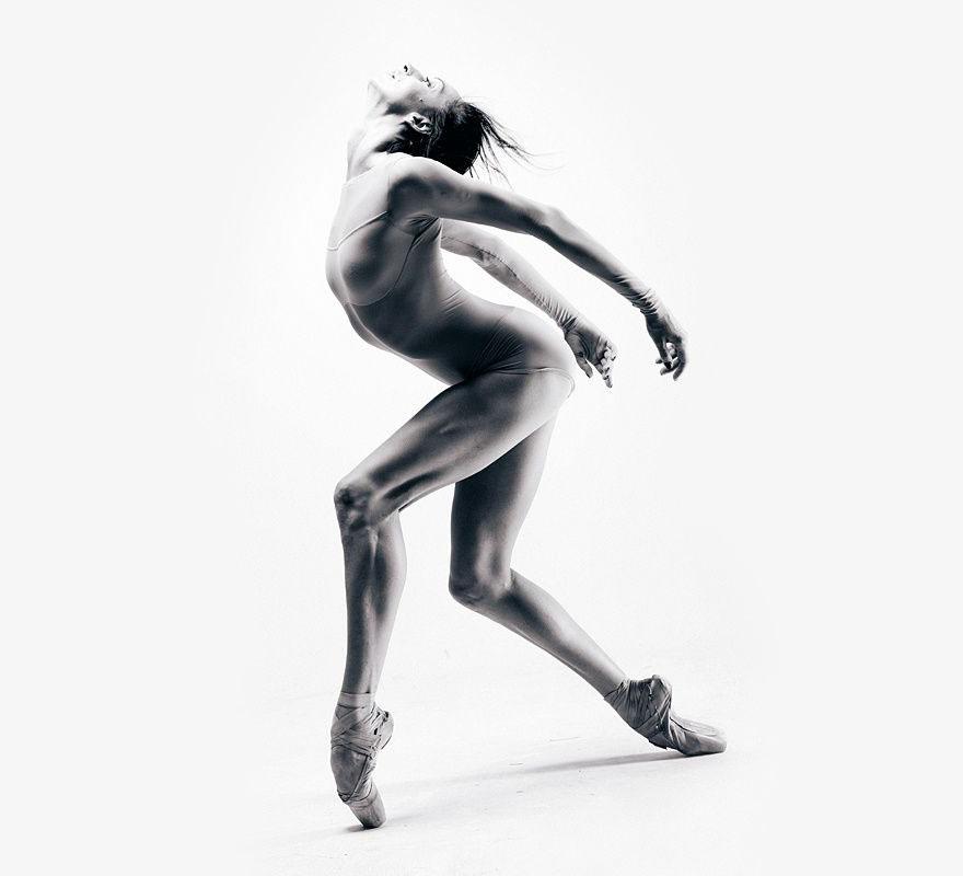 foto-ballerini-sculture-umane-vadim-stein-12