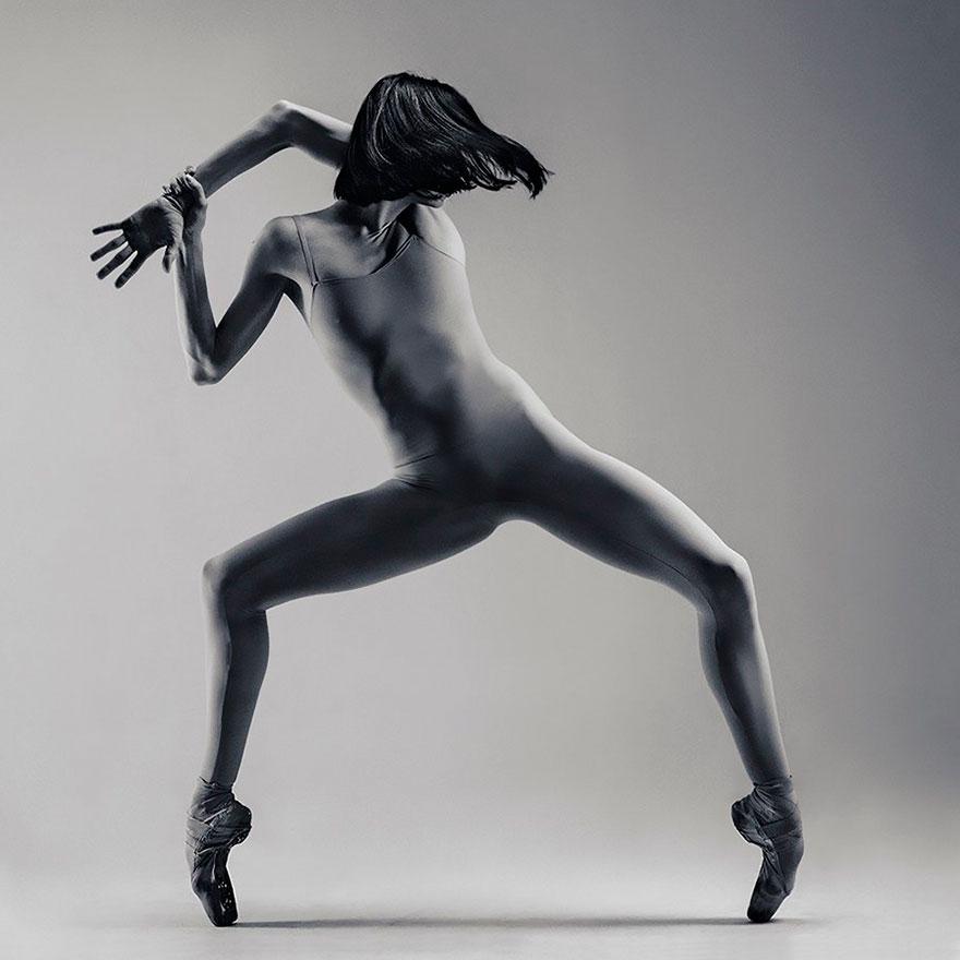 foto-ballerini-sculture-umane-vadim-stein-16
