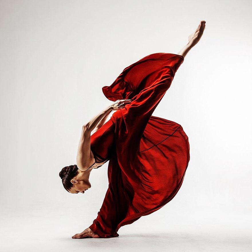 foto-ballerini-sculture-umane-vadim-stein-17