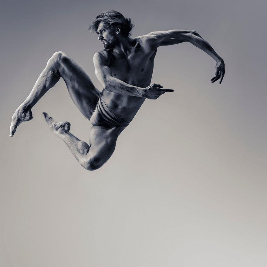 foto-ballerini-sculture-umane-vadim-stein-18