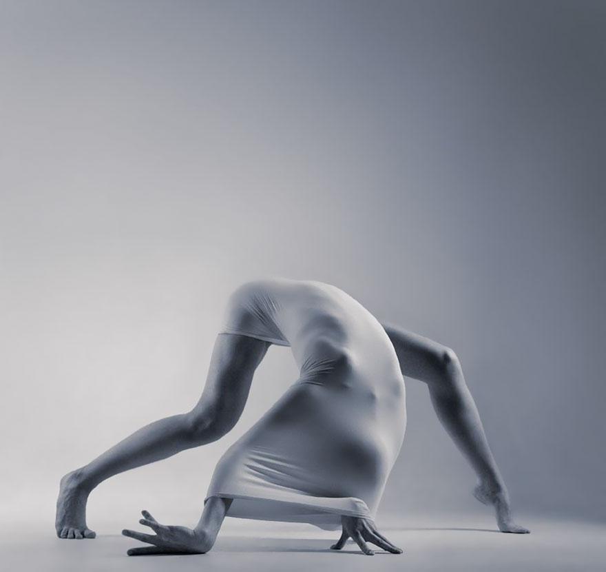 foto-ballerini-sculture-umane-vadim-stein-22