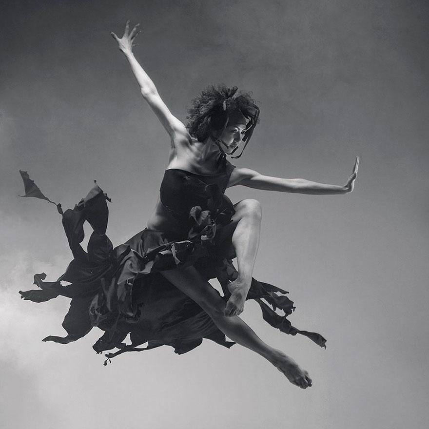 foto-ballerini-sculture-umane-vadim-stein-24