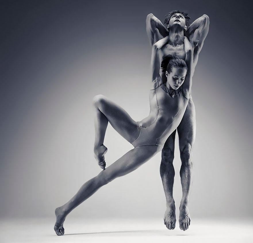 foto-ballerini-sculture-umane-vadim-stein-25