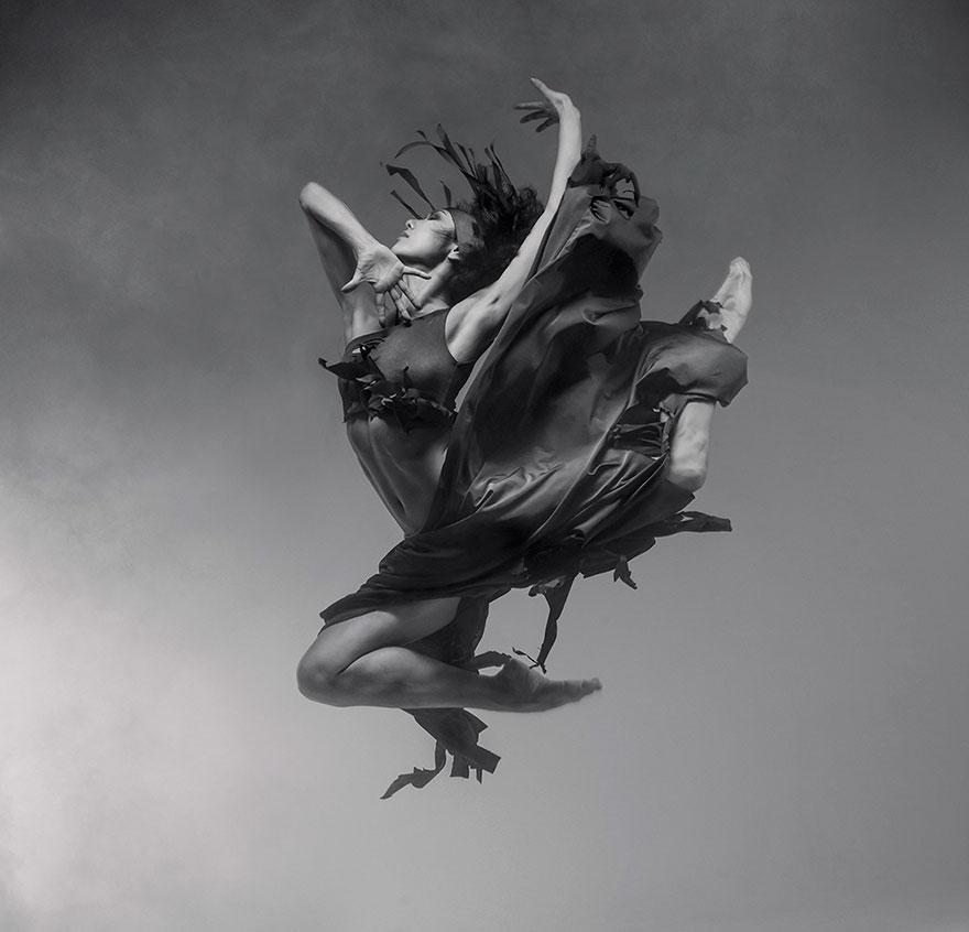 foto-ballerini-sculture-umane-vadim-stein-27