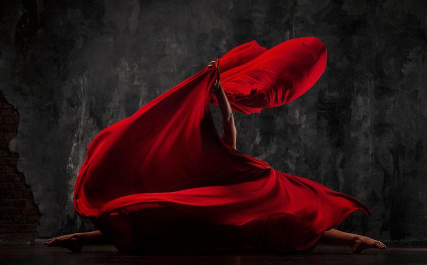 foto-ballerini-sculture-umane-vadim-stein-28