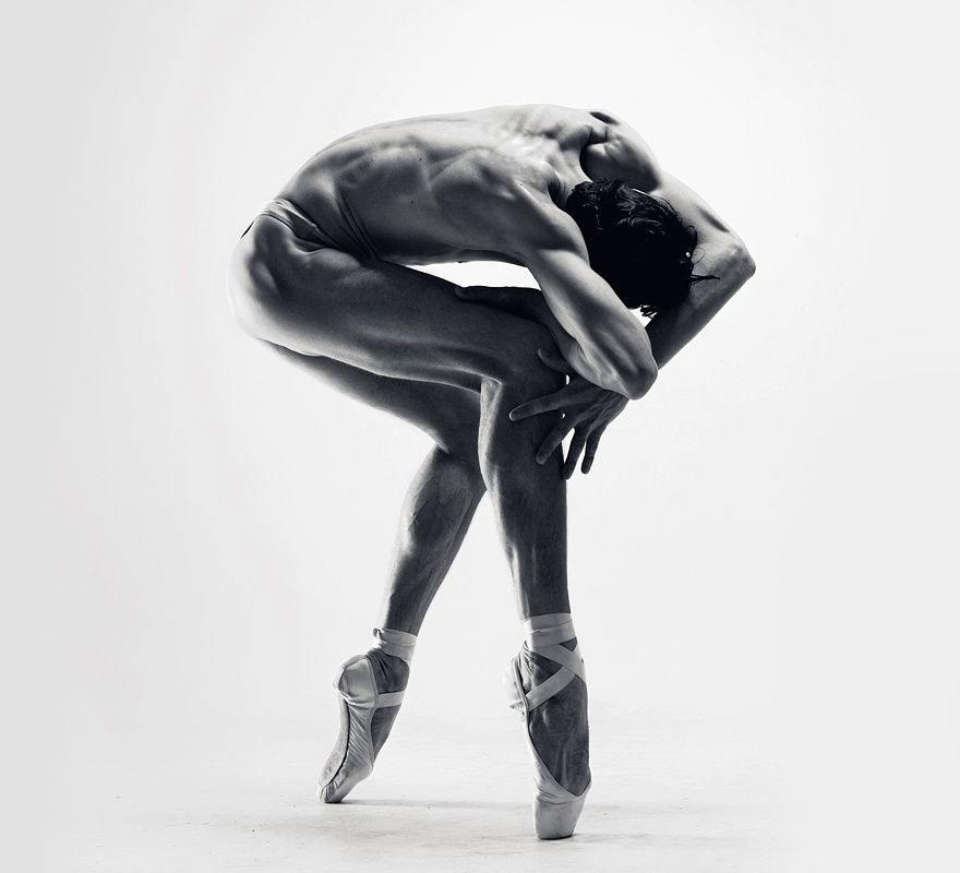 foto-ballerini-sculture-umane-vadim-stein-30