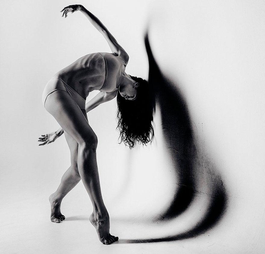 foto-ballerini-sculture-umane-vadim-stein-31