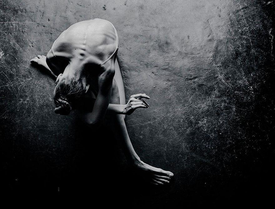 foto-ballerini-sculture-umane-vadim-stein-35