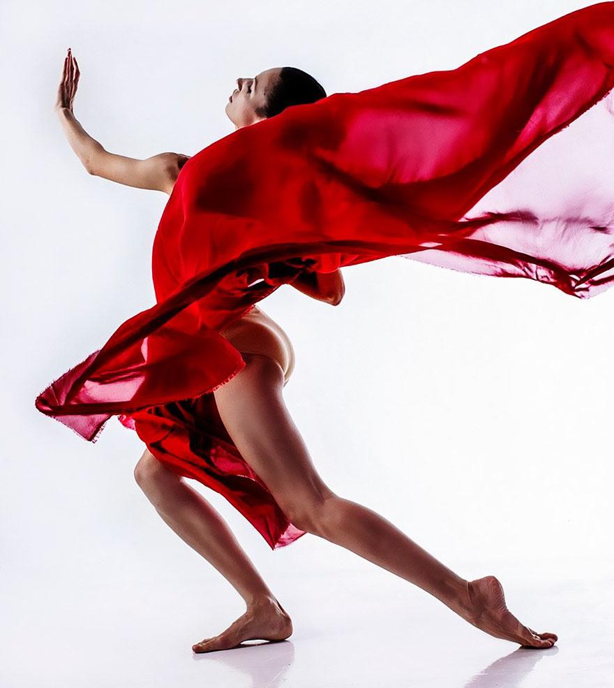 foto-ballerini-sculture-umane-vadim-stein-36