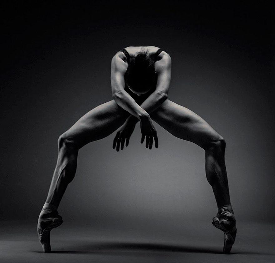 foto-ballerini-sculture-umane-vadim-stein-37