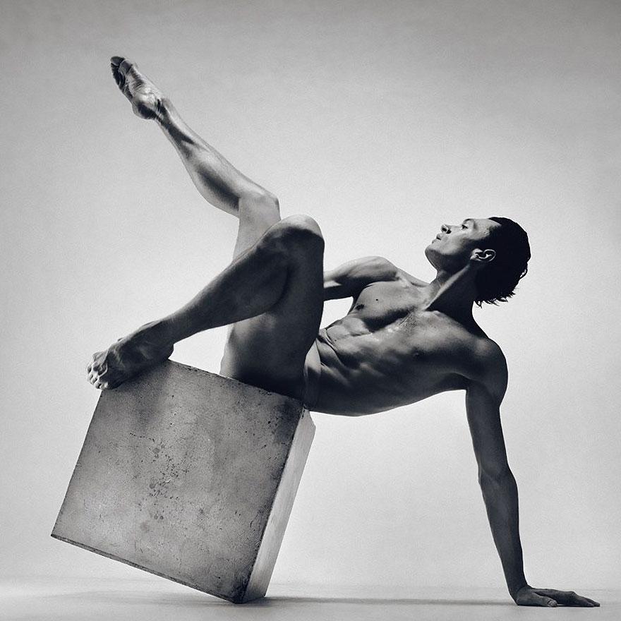 foto-ballerini-sculture-umane-vadim-stein-38