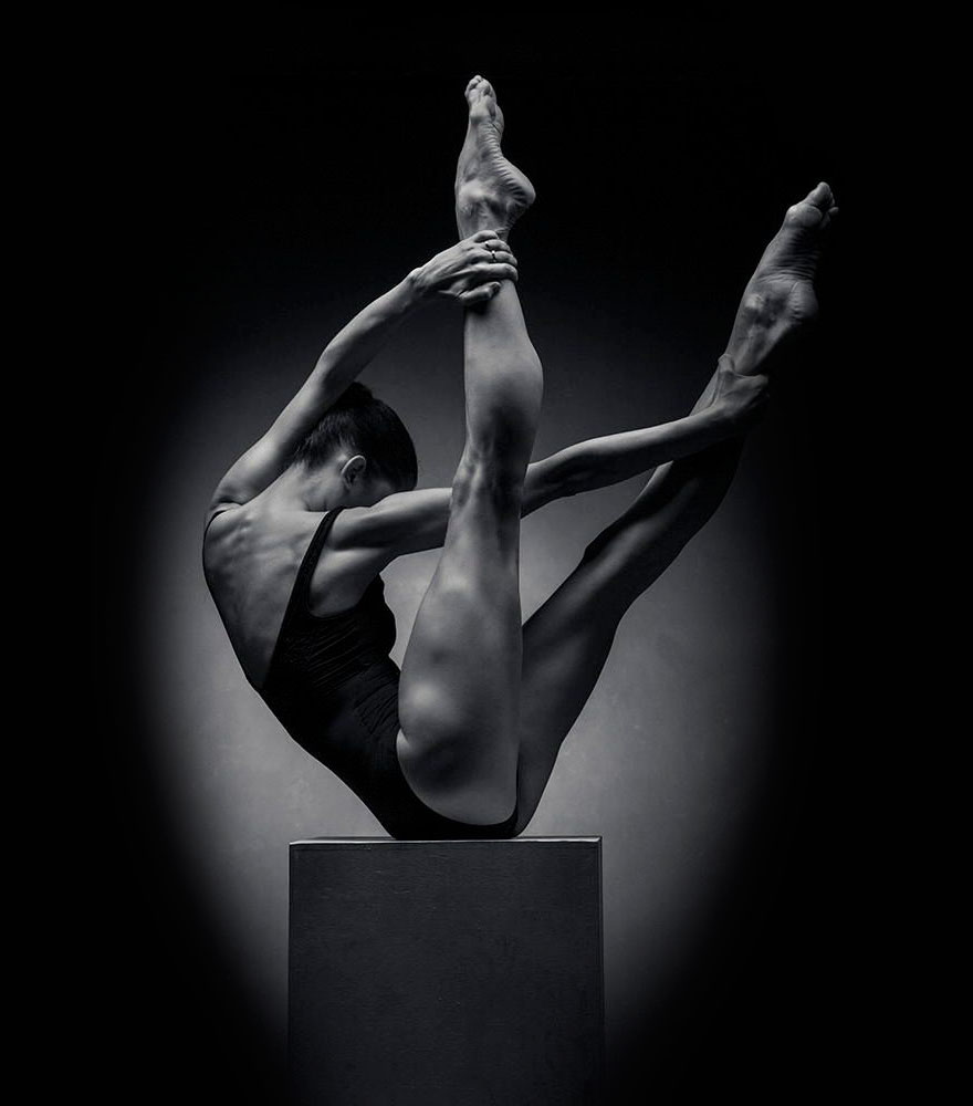 foto-ballerini-sculture-umane-vadim-stein-39