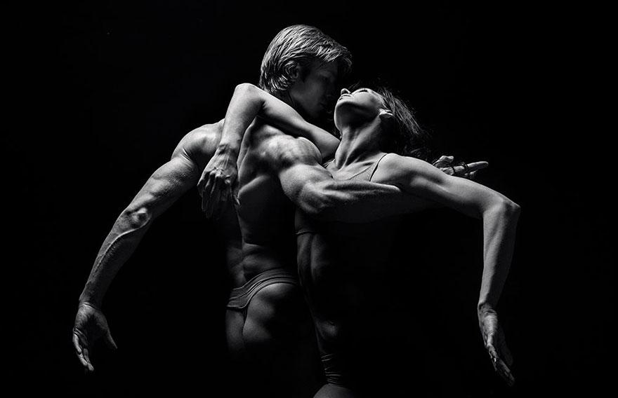 foto-ballerini-sculture-umane-vadim-stein-42