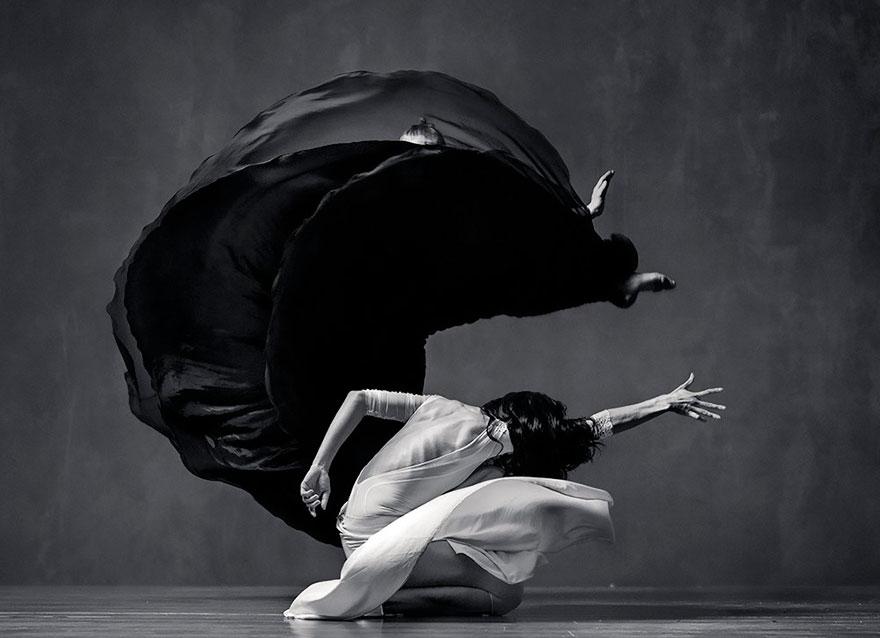 foto-ballerini-sculture-umane-vadim-stein-45