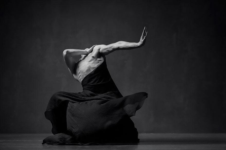 foto-ballerini-sculture-umane-vadim-stein-47