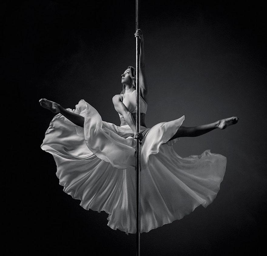 foto-ballerini-sculture-umane-vadim-stein-48