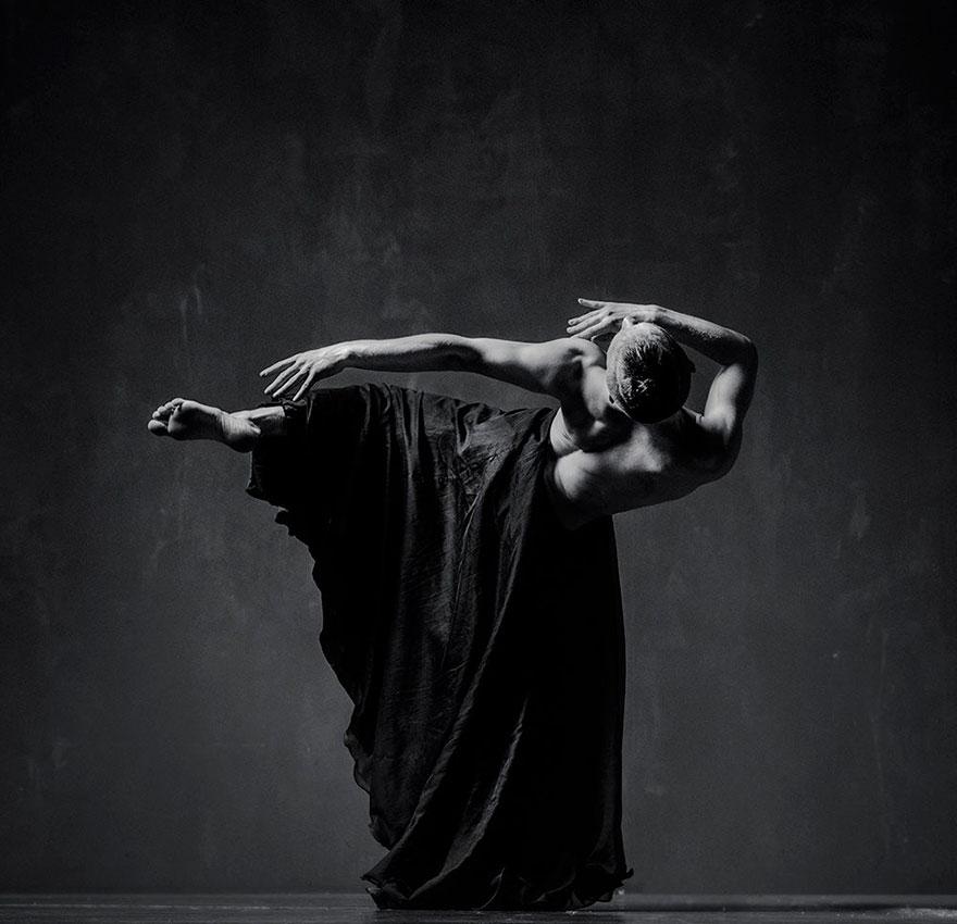 foto-ballerini-sculture-umane-vadim-stein-49